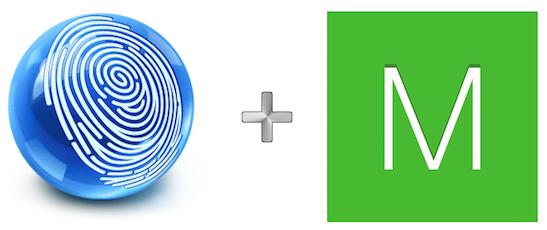 Cisco ISE & Meraki How-To Videos – Wirelessly WIRED